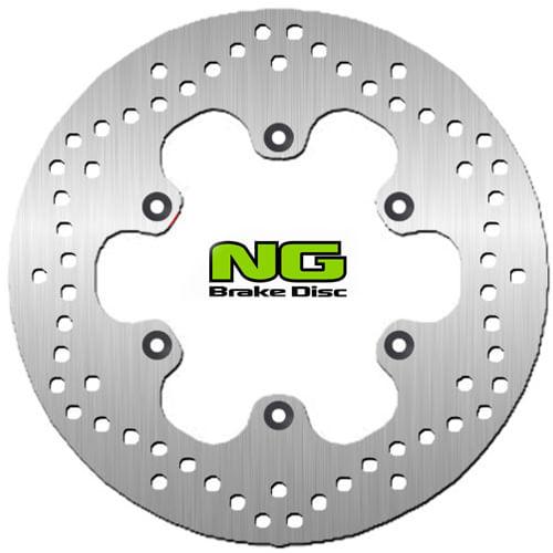 disco-de-freio-traseiro-marca-ng-brakes-bmw-g650gs-g650sertao.