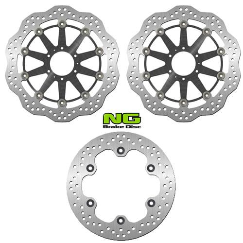 jogo-de-disco-de-freio-ng-brakes-1695xg-792-honda-xl1000l-varadero