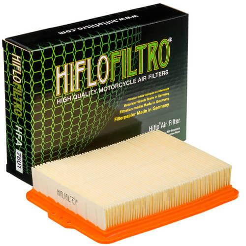 Filtro_de_ar_hiflo_filter_bmw_f750gs_f850GS_2018_2019_2020