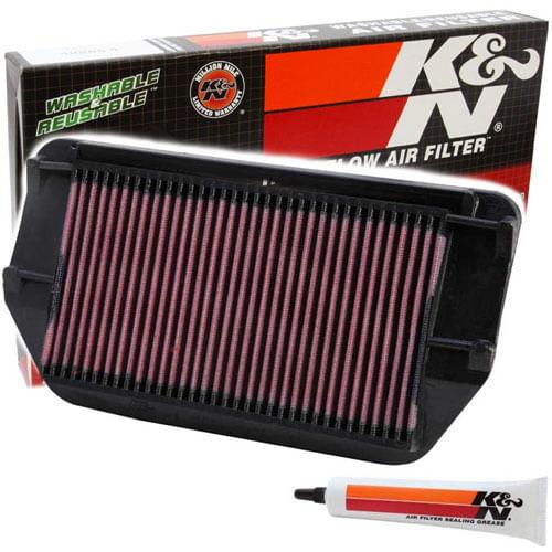 filtro-de-ar-esportivo-lavavel-marca-ken-ha1199-honda-cbr1100xx-super-black-bird-ano-1999-2000-2001-2002-2003-2004-2005-2006-2007