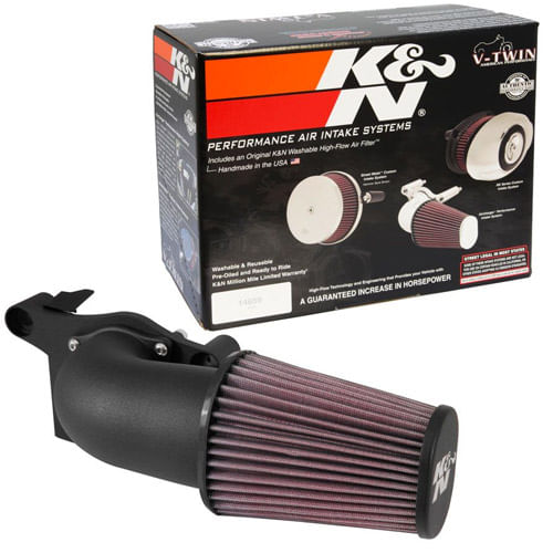 filtro-de-ar-intake-ken-63-1138-roud-king-street-bob-Ultra-Limited-Low