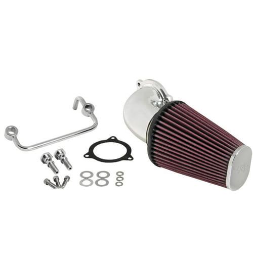 filtro-de-ar-esportivo-marca-ken-63-122p-intake-harley-davidson-strret-bob-heritage-classic-