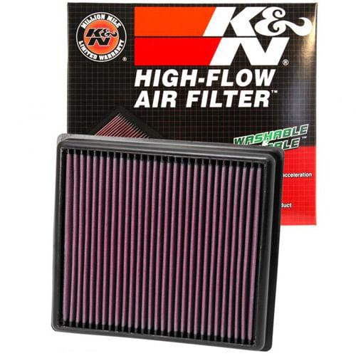 filtro-de-ar-marca-ken-esportivo-lavavel-33-2990-bmw-116i-118d-118i-320i-