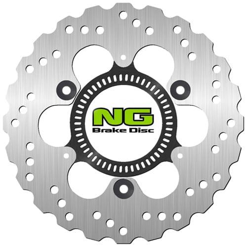 disco-de-freio-traseiro-marca-ng-brakes-kawasaki-ninja300-ninja400-abs-remotox