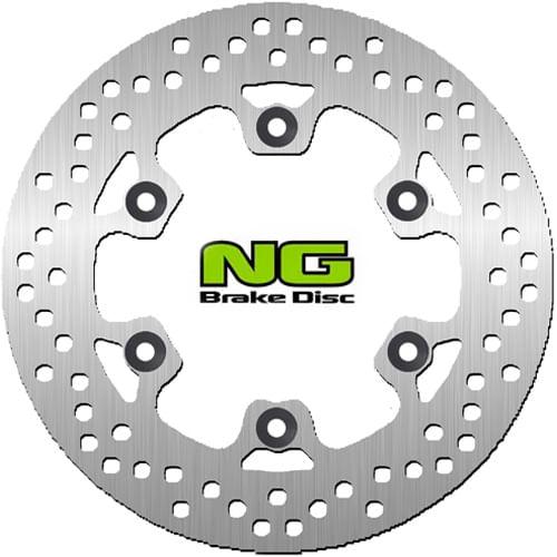 disco-de-freio-marca-ng-brakes-636-ducati-monster695-monster-696