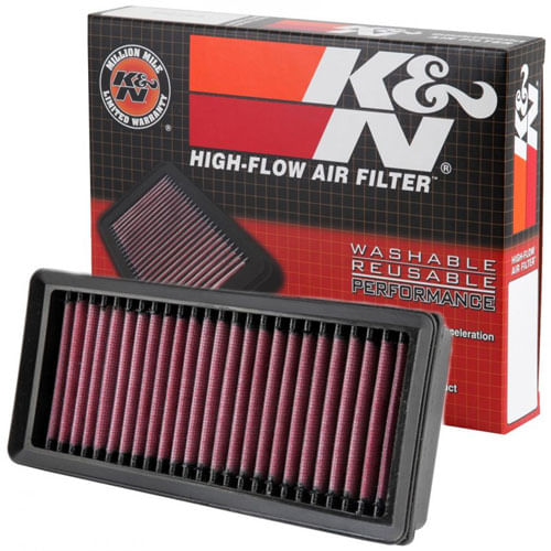 filtro-de-ar-marca-ken-bm-1611-bmw-k1600-k1600-b-esportivo-