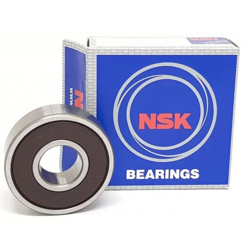 Rolamento-de-roda-marca-nsk-6204-ddu-para-motos-e-carros