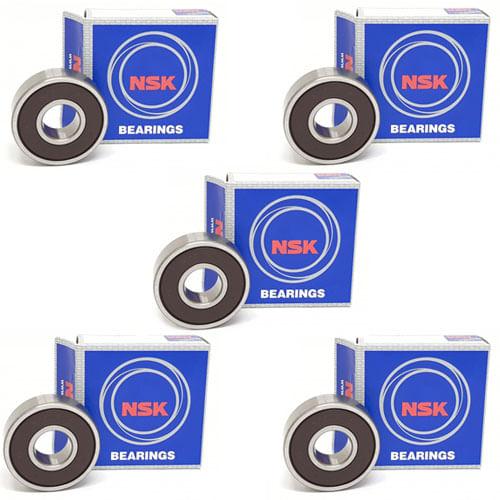 kit-jogo-rolamento-de-roda-dianteira-traseira-marca-nsk-suzuki-dl650-vstrom-ano-xt-abs-2015-2016-2017-2018-2019-2020