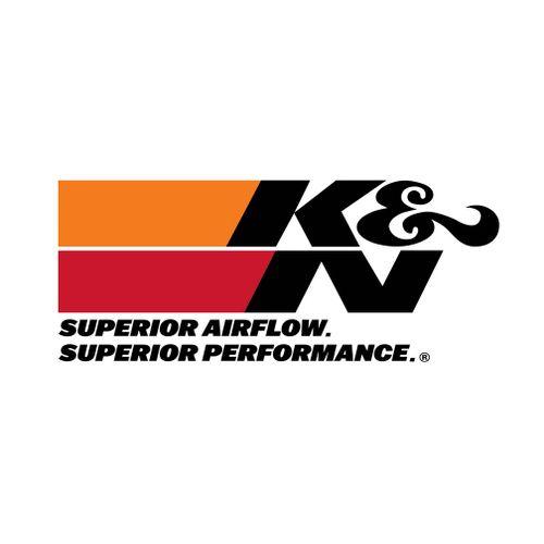 logo-k-n