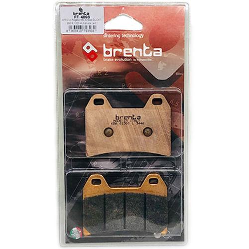 Pastilha_de_freio_dianteira_marca_brenta_brakes_FT4093_similar_EBC_FA244HH_BMW_F800R-Ducati
