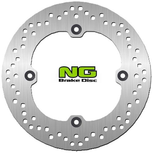 disco-de-freio-marca-ng-brakes-suzuki-dl650-d1000-vstrom-