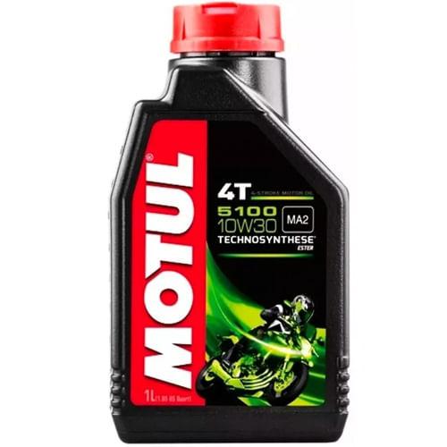oleo-lubrificante-motul-5100-15w30-semi-sintetico-