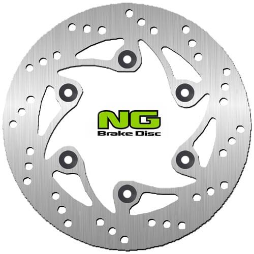 disco-de-freio-marca-ngbrakes-codigo-1311-ktm-125-duke-200-duke-390