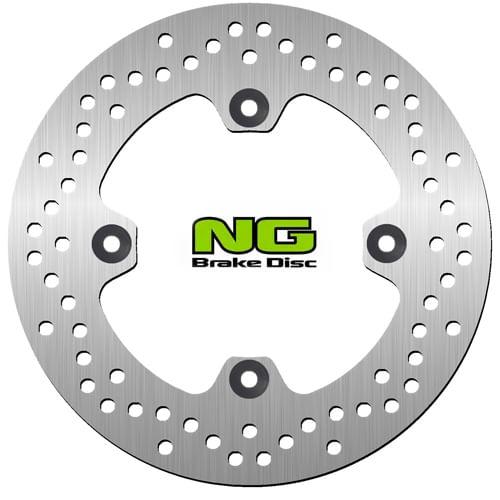 disco-de-freio-traseiro-ng-brakes-codigo-1686-honda-x-adv-750-traseiro