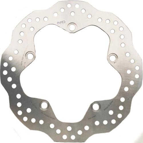 disco-de-freio-traseiro-marca-ng-brakes-1451X-aplicacao-Yamaha-mt07-mt09-mt09traser-tenere-700-remotox