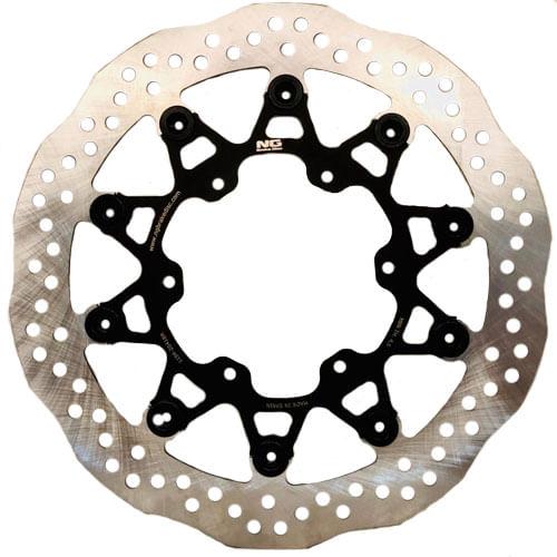 disco-de-freio-marca-ng-brakes-bmw-f800gs-f700gs-f650gd-dois-cilindros