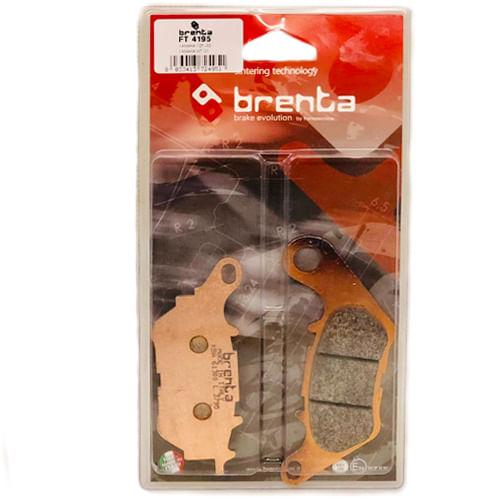 Pastilha-de-freio-traseira-marca-brenta-brakes-codigo-FT4195-142-662_aplicao_yamaha_yzf-r3-mt03-
