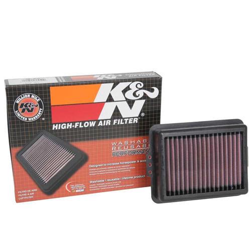 filtro-esporivo-marca-ken-bmw-f750gs-f850gs-premium-adventure
