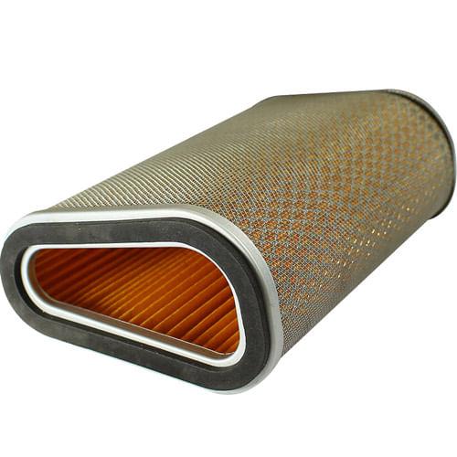 filtro-de-ar-similar-ao-original-honda-cb600f-hornet-ano-2008-2009-2010-2011-2012-2013-2014-