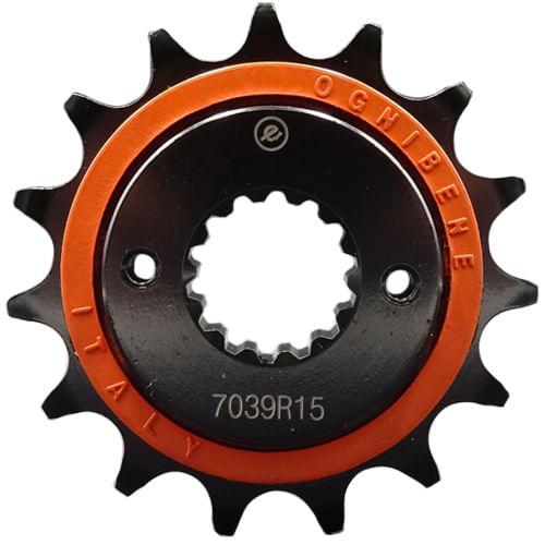 Pinhao_15_dentes_367039R15_com_redutor_de_ruido_Ducati_monster_696_600_695_MULTISTRADA-620