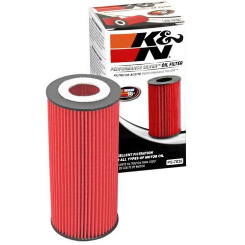 filtro-de-oleo-carro-porsche-boxter-cayman-marca-ken-codigo-ps7036