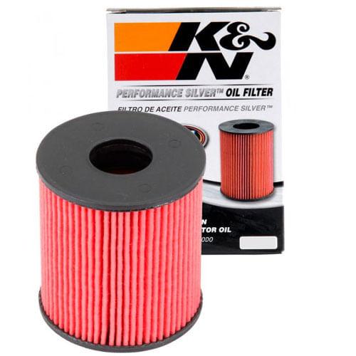filtro-de-oleo-marca--ken-ps7024-pegeot-206-207-308