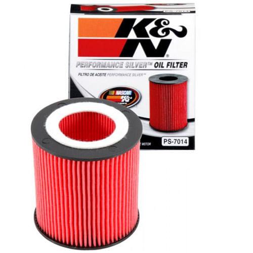 filtro-de-oleo-marca-ken-ps7014-bmw-