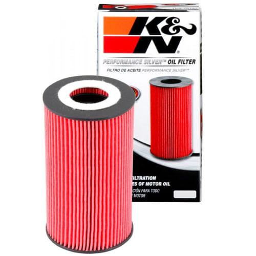 filtro-de-oleo-marca-ken-ps-7011-porche-cayene-boxter-911-911gt