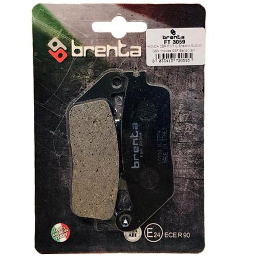Pastilha-de-freio-dianteira-Brenta_brakes-FT3059-Similar_EBC-FA226-Tiger800-CB600F-Hornet