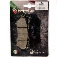 pastilha-de-freio-marca-brenta-brakes-ft3090-fa209-bmw-f800gs-f650-f700gs-g650gs-xt660r