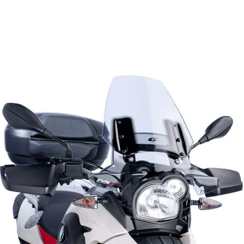 bolha-carenagem-marca-puig-para-turismo-bmw-g650gs-de-2011-2012-2013-2014-2015-2016-2017