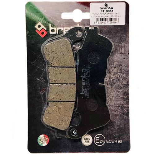 pastilha-de-freeio-marca-brenta-brakes-ft3081-honda-cb600f-hornet-abs-nc700-xl1000-varadero-Similar-ebc-fa388hh
