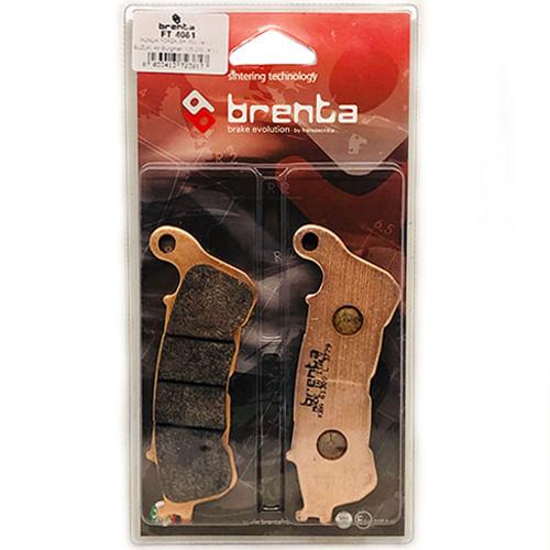 pastilha-de-freio-marca-brenta-brakes-ft4081-honda-cb300abs-nc700x-xl1000-varadero-cb600f-hornet-abs-cbr600f-abs
