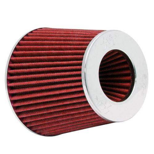 filtro-de-ar-conico-esportivo-lavavel-marca-ken-para-carros-76mm-89mm-102mm