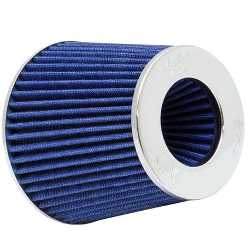 filtro-de-ar-esportivo-marca-ken-codigo-rg1001bl-azul