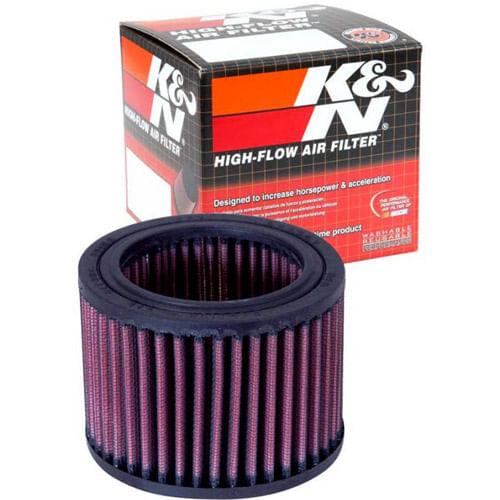 filtro-de-ar-esportivo-marca-ken-codigo-bm-0400--bmw-r1100r-r1100gs-r1100rt-r1150gs-r1150r-r1150