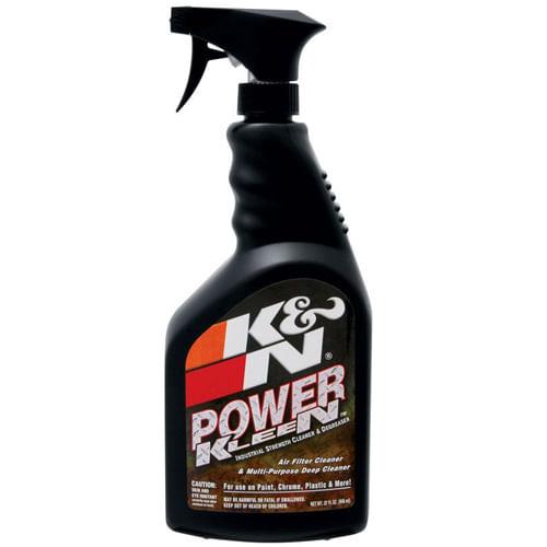 produto-de-limpeza-de-filtros-marca-ken-power-kleen-946ml