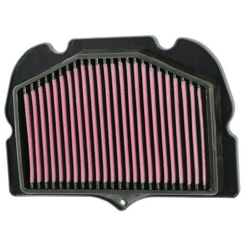 filtro-de-ar-marca-ken-modelo-SU-1308-suzuki-gsx1300-2008-2009-2010-2011-2012-2013-2014-2015-2016-2017-2018