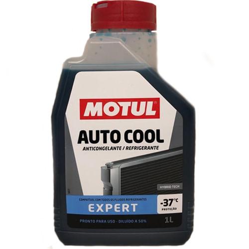 fuido-de-radiador-motul-auto-cool-anticongelante-refrigerante-expert-pronto-para-uso-moto-carro-atv