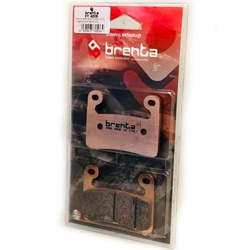 pastilha-brenta-ft4206-bmw-s1000rr-r1250