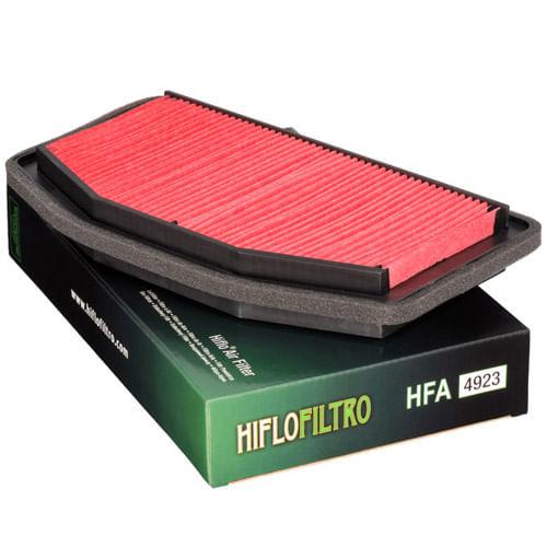 filtro-de-ar-modelo-original-marca-hiflo-filter-codigo-hfa4923-aplicao-yamaha-yzf-r1-r1-ano-2009-2010-2011-2012-2013-2014-similar-ao-original