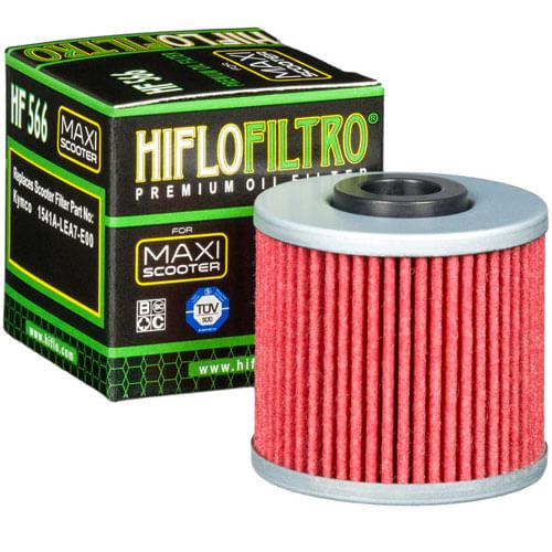 filtro-de-oleo-marca-hiflo-filter-hf566-kawasaki-j125-j250-j300-kymco-downton-200i-downton-300i-downton-300i-people-