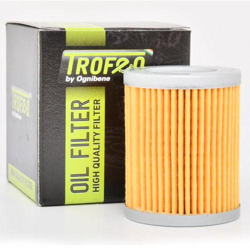filtro-de-oleo-marca-trofeo-by-ognibene-22tr132fi-tr132-suzuki-burgman-400-sym-dafra-maxsym-400-600