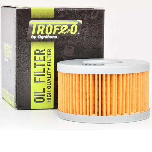 filtro-de-oleo-marca-trofeo-dr650-ls650-xf650-dr800-