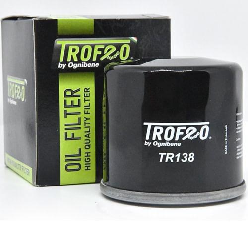 filtro-de-oleo-marca-trofeo-22TR138FI-suzuki-gsx-r750-gsx-r1000-gsx-r1300-hayabusa-dl650-dl1000-v-strom-