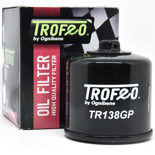 filtro-de-oleo-marca-trofeo-by-ognibene-codigo-TR138GP-Suzuki-dl650-dl1000-GSX-R750-GSX-R1000-GSX1300R-Hayabusa-B-king-1300-bandit-600-650-1200-1250-