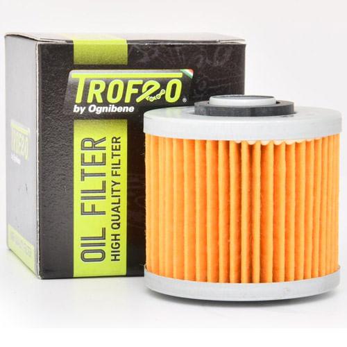 filtro-de-oleo-marca-marca-trofeo-by-ognibene-22tr145fi-yamaha-xt660r-xt660z-tenere-tdm850-tdm950-xvs-drag-star