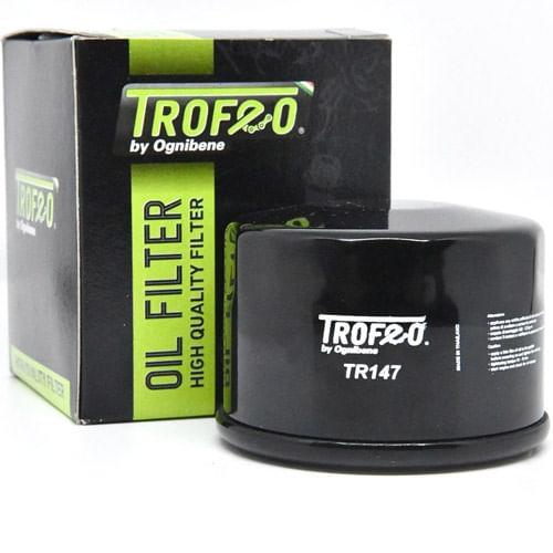 filtro-de-oleo-marca-trofeo-by-ognibene-22tr147fi-tr147-Yamaha-xvs1300-tmax-530