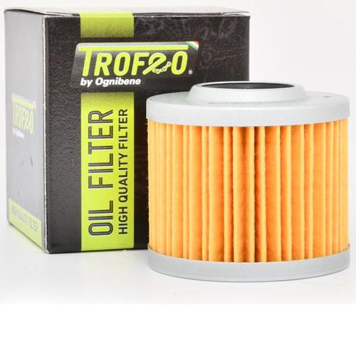 filtro-de-oleo-marca-trofeo-by-ognibene-codigo-22tr151fi-tr151-aplicao-aprilia-pegaso-650-bmw-g650gs-sertao-xmoto-x-challenge-x-contry-g650gs-dakar