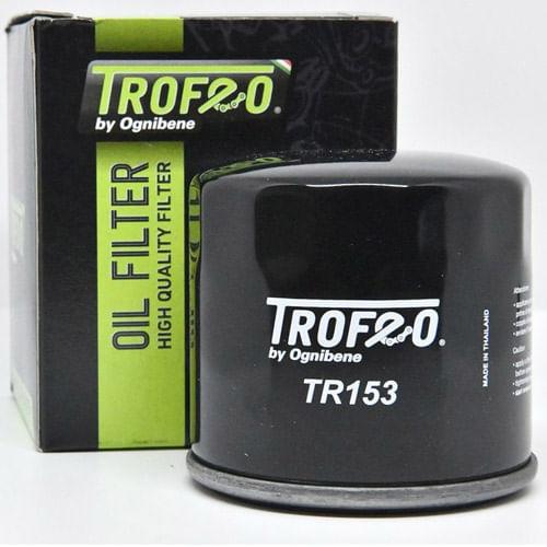 Filtro-de-oleo-marca-trofeo-by-ognibene-codigo-22tr153fi-TR153-ducati-monster-620-monster-695-696-800-scramber-796-hypermotard-821-hyperstrada-diavel-1200-multistrada-950-diavel-